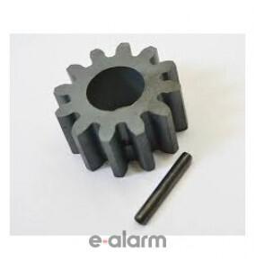 Ανταλλακτικό γρανάζι Ζ16/m4 για μοτέρ SL1000 GEAR 1000
