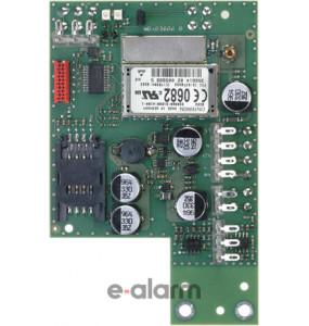Πλακέτα GSM/GPRS RFW-4000 HONEYWELL 057590