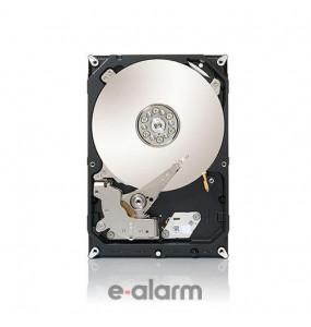 Σκληρός δίσκος (HDD) - WD (purple) 2TB Western Digital HDD 2ΤΒ GB/SATA3