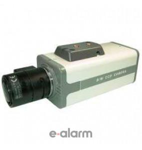 1/3 B/W Μίνι Med-Res.Κάμερα Panasonic CCD PANASONIC MTC 231