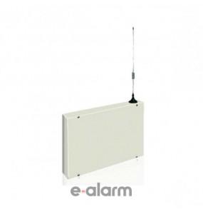 GSM Module AMC IT 2000