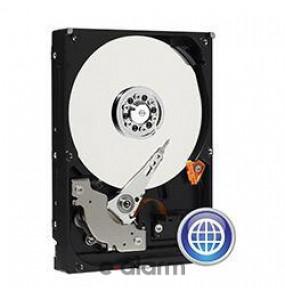 Σκληρός δίσκος SATA χωρητικότητας 1Tb SL D1000