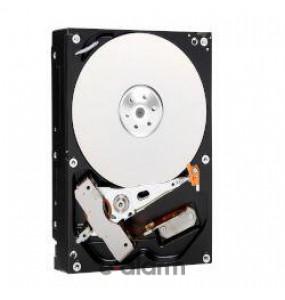 Σκληρός δίσκος SATA χωρητικότητας 3Tb SL D3000