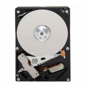 Σκληρός Δίσκος SATA 500GB SL D500