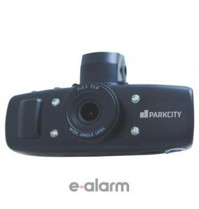 ParkCity ΦΟΡΗΤΟ DVR HD 350