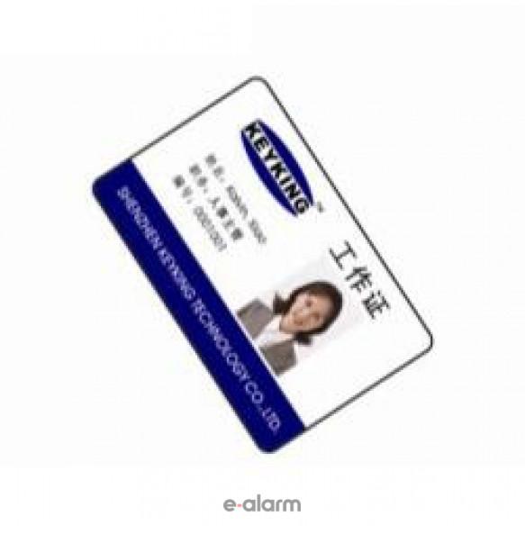 Κάρτες (proximity cards) SECUSYS 2308