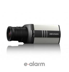 Box κάμερα HIKVISION DS 1198P A