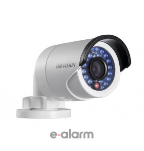 3MP mini IP bullet κάμερα HIKVISION  DS 2CD2032 I