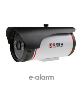 1.3MP IP bullet camera HANBANG HB751W AR3