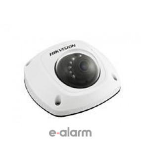 4 MP IP mini dome κάµερα HIKVISION DS 2CD2542FWD I