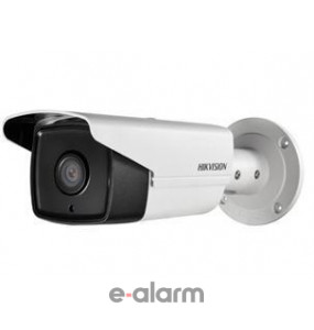 2 MP IP bullet κάµερα HIKVISION DS 2CD2T22WD I5