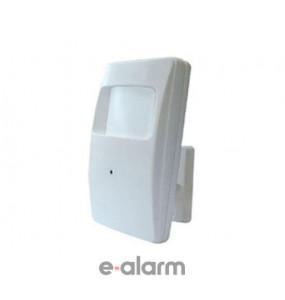 Έγχρωμη κάμερα τύπου PIR A.A SYSTEMS AAS 2000B