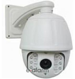 AHD Speed Dome κάμερα οροφής 1.3MP, 720P HAOOWELL HW R70Q14 AHD 13S