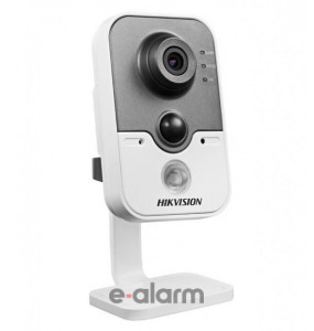 3MP IP CUBE κάμερα HIKVISION DS 2CD2432F I