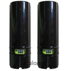 Beam διπλής δέσμης FOCUS ABT 60F