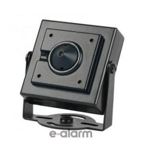 Mini κάμερα A.A SYSTEMS AAS 4001B