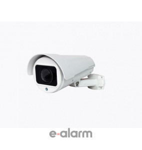 2MP PT IR bullet κάμερα BESTECHER DM 323 HT