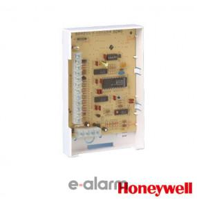 4219 Πλακέτα επέκτασης 8 ζωνών με housing Honeywell Πλακέτες επέκτασης ιδανικές για την επέκταση των υπαρχουσών εγκαταστάσεων
