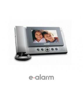 Έγχρωμο Μονιτορ 7'' LCD (NTSC/PAL Auto Switching) KOCOM KCV D801R