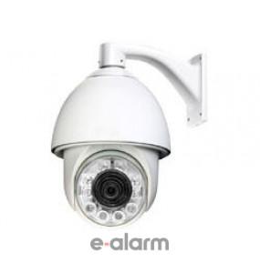 27x Speed Dome κάμερα WODSEE WDP S70MIG