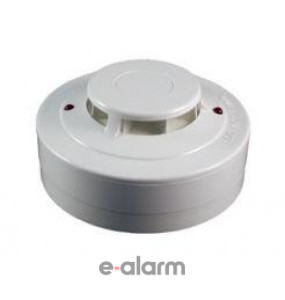 Ανιχνευτής καπνού CQR FL/CQR338 4L