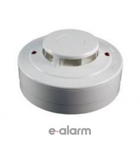 Ανιχνευτής Θερμοδιαφορικός CQR FL/CQR323 4L