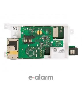 GSM/GPRS MODULE Πλακέτα επικοινωνίας GSM/GPRS HONEYWELL A081 00 01