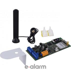 Εξομοιωτής τηλεφωνικής γραμμής Δικτύου GSM & GPRS BENTEL BGSM
