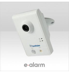 Ασύρματη IP κάμερα 2 Megapixel με ενσωματωμένο ανιχνευτή κίνησης GEOVISION GV CΑW220