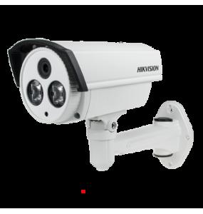 1.3MP IP bullet κάμερα HIKVISION DS 2CD2212 I5