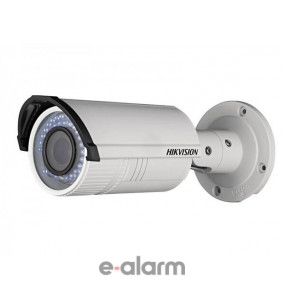 4 MP IP bullet vari-focal κάµερα HIKVISION DS 2CD2642FWD I