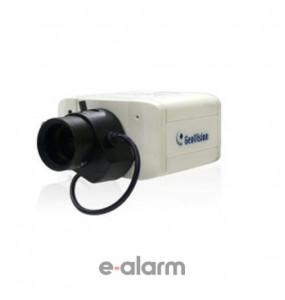 IP κάμερα 2 Megapixel GEOVISION GV BX2400 3V