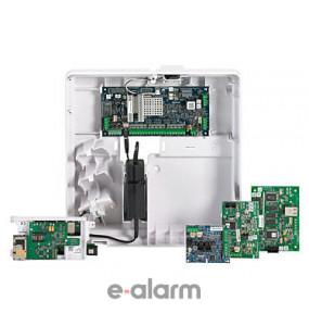 Galaxy Flex Module Honeywell GSM/GPRS MODULE
