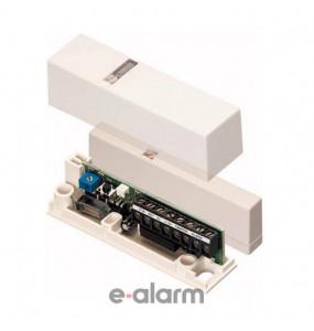 VIPER GLX + DOOR CONTACT Αισθητήρας κραδασμών για περιμετρική προστασία με επαφή πόρτας HONEYWELL PC 09004 20