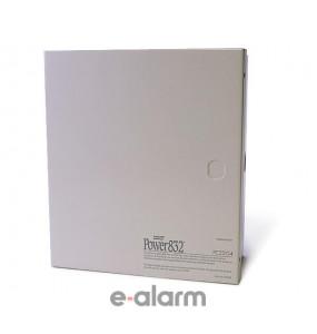 PC5002C Μεταλλικό κουτί πίνακα DSC Κουτιά μεταλλικά για τις επεκτατικές ανάγκες σας