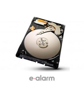 Σκληρός δίσκος (HDD) - WD (purple) 500GB Western Digital HDD 500 GB/SATA2