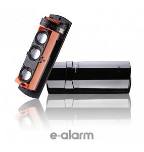 Beam 3πλής δέσμης εμβέλειας 200m φωτοηλεκτρικό ALEAN ΑΒE 200 OR