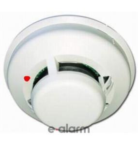 Ασύρματος θερμοδιαφορικός και φωτοηλεκτρικός ανιχνευτής καπνού Honeywell DT8HF
