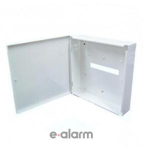 Μεταλλικό κουτί για το ανωτέρω σύστημα συναγερμού YX 1603 1Β