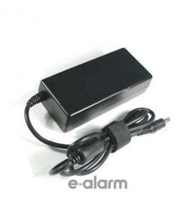 Mini τροφοδοτικό για κάμερες 2Ah A.A SYSTEMS SC 2000PS