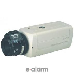 1/3'' B/W κάμερα Sharp CCD DF 2012