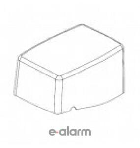 Ανταλλακτικό πλαστικό καπάκι για μοτέρ SL1600 CV 1600