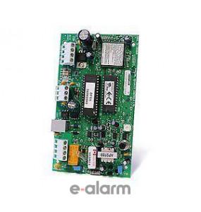 ESCORT 5580 Τηλεφωνική διασύνδεση για πίνακες DSC Μονάδες ελέγχου τηλεφωνικής πρόσβασης