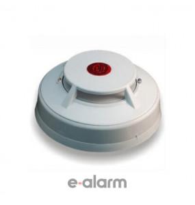 Addressable θερµοδιαφορικός ανιχνευτής COFEM A30XTA