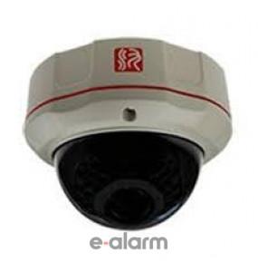 1.3MP IP bullet κάμερα HANBANG HB851W IR