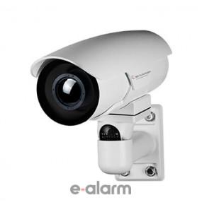 Θερμική κάμερα χαμηλού κόστους DRS WATCH MASTER IP 3000