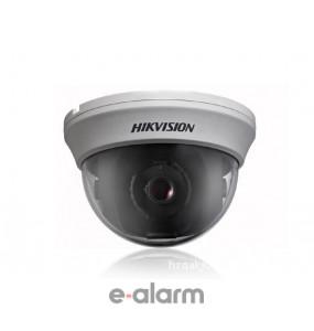 Day/night κάμερα HIKVISION DS 2CE55C2P
