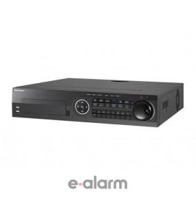 Ψηφιακό DVR, H.264, Dual stream HIKVISION DS 7324HGHI SH