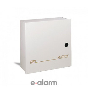 MAXYS Πίνακας συναγερμού 16 έως 128 ζωνών (16 – 128 ζώνες) DSC PC 4020W