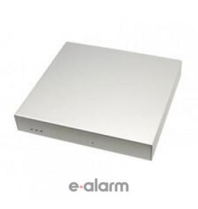 BlackBox Silver Δέκτης ΙP συστημάτων ασφαλείας SKY Laboratories Δέκτες ΙP